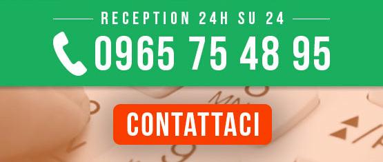 banner_contattaci_2