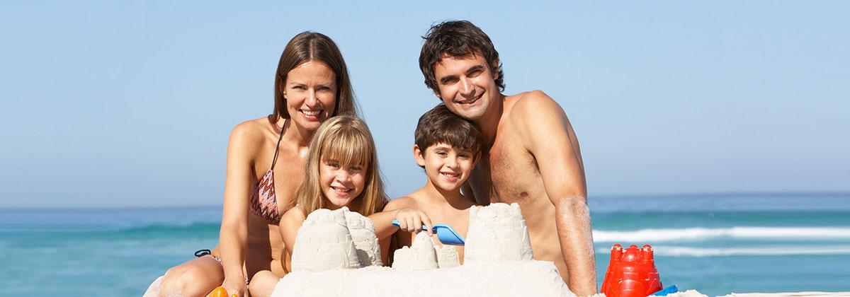 hotel-famiglia-scilla