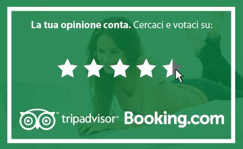 tripadvisor-booking-hotel-scilla