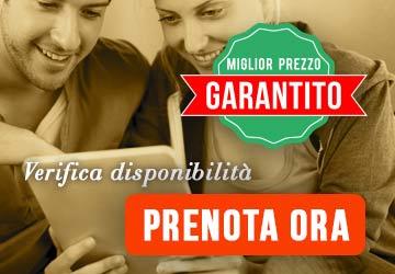 prenota_pra