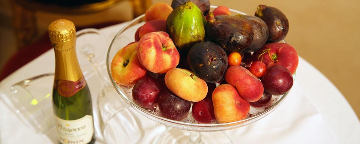 slide-foto.frutta